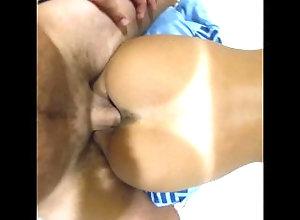 rough;retro;маленькая;попка;жосткий;секс;красивая;девушка;бикини;загорелая;с;зади,Reality;Vintage;Rough Sex;Russian;Tattooed Women Bikini