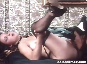 colorclimax;3some;adult-toys;kink;threesome;retro-german;thai;fingering;shaved;strap-on;retro-classic;german-amateurs;hairy;interracia;retro-group;vintage-classic,Amateur;Babe;Fetish;Toys;Interracial;Lesbian;Threesome;Pussy Licking;Fingering Interracial...