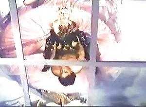 Facial,Interracial,Anal,Double Penetration,Lesbian,Black,Anal,Banana,Blonde,Bombshell,chocolate,Interracial,Intro,Lesbian,Penetrating,Pretty,Queen,Vintage,Christophe Clark,Cicciolina (Ilona Staller),Gabriel Pontello,Guido Sem,Massimo Lotti,Tina Loren Bananas and...