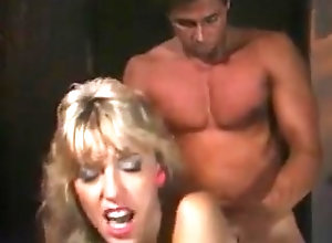 Blonde,HD,Pussypump Natasha Skyler -...