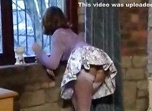 Stockings,English,Nude,room,Skirt,Stockings,stunning stunning english...