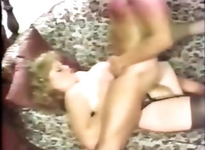 Blonde,climax,Couple,eve d,Facial,Knockers,Lotion,melons,steve drake,Sucking,tit sucking,Vintage,Blake Palmer,Buffy Davis,Lisa DeLeeuw,Mindy Rae,Peter North,Tom Byron Big Melons 4