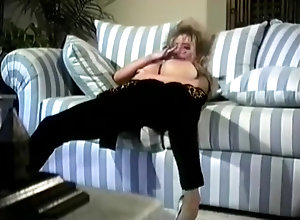 Blond,Vintage,Classic,Retro,Big Tits,Solo Female,Boobs,Retro,Solo,Stripping Retro Wendy...