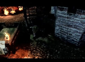 gameplay;twitch-streamers;twitch-stream;twitch-fails;male;hardcore;fight;sword;3d,Hardcore;Toys;Cartoon;French;Exclusive;Verified Amateurs;Old/Young;Muscular Men Cursed Crusade...