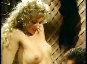 Big Boobs,Taboo,Vintage Taboo 8 and 9...