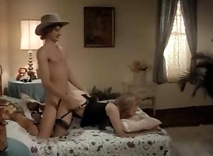Facial,Clip,Asian,Couple,dallas,First Time,Forest,Orgy,Evan Taylor,Bambi Woods,Kathy Harcourt,Jamie St. James,Jay Sterling,Jerry Butler,JoAnna Storm,Kristara Barrington,Robert Bolla,Ron Jeremy,Adele Robbins,Ashley Welles Debbie Does Dallas 3