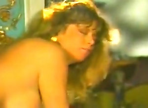 Lesbian,Lingerie,Big Boobs,Outdoor,Beauty,Tracey Adams Beauty and the...