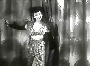 Big Boobs,Striptease,Stripping,Vintage Vintage Stripper...