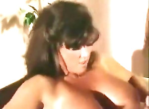 Brunette,Vintage,Classic,Retro,MILF,Dark Hair,Perfect,Clip,Holly Body Incredible porn...