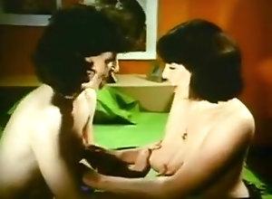 Lesbian,Hairy,Swingers,Dyke Dyke Multiplication