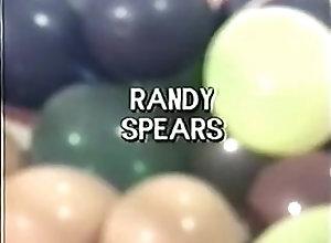 Big Boobs,randy spears,Raunchy to Fuck a Slut