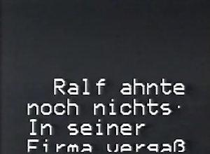 Classic,German,Retro,Vintage RM3 german retro...