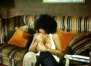 Big Boobs,American,Classic,Vintage Vanessa del Rio -...