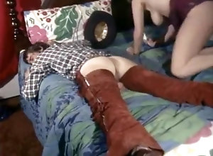 Hot,Vintage,Classic,Retro,American,Angry,Cowgirl,Perfect,Ranch,Raunchy,ride,wild California Cowgirls