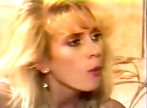 Vintage,Classic,Retro,fan,Friend,Lovers,Retro,Alex Horn,Blake Palmer,Debi Diamond,Ed Navarro,Renee Morgan,Suzie Bartlett My Friend My Lover