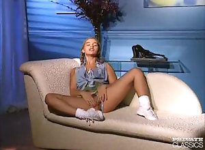 privateclassics;ass;fuck;group;vintage;retro;hardcore;orgy;pussy;licking;cowgirl;anal;cumshot;facial,Orgy;Blowjob;Cumshot;Hardcore;Anal;Vintage Orgy in Rotterdam...