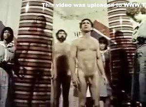 Vintage,Classic,Retro,Big Tits,Group Sex GeckoX - Sue...