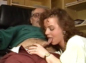 Vintage,Classic,Retro,Blowjob,Cum In Mouth,Cumshot,Mature,daddy,Vintage Uncut vintage daddy