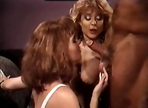 Facial,Lesbian,Facial,Passionate,Perfect,Queen,Retro,Vintage,Ed Navarro,Mike Horner,Nina Hartley,Randy West,Sunny McKay,Heather Sinclair,Tianna Taylor,Duck Dumont Incredible facial...