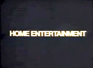 Hairy,Home home entertainment