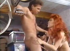 Rich,Eva Allen,Henri Pachard,Joey Silvera,Jon Martin,Megan Leigh,Mike Horner,Ona Z,Peter North,Randy West,Shanna McCullough,Jade East Sex Lives of the...