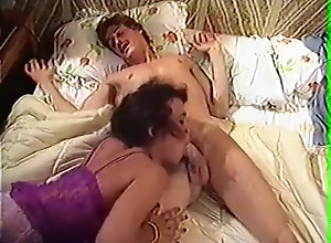 Interracial,Anal,Black,Latin,bachelorette,Party,Donna Marie,Drea,Francois,Gina Valentino,Hershel Savage,Marc Wallace,Sahara,Tom Byron,Sam Menning,Sheri St. Clair Bachelorette Party