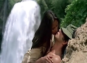 Softcore,Asian,Blowjob,Denial,Ethnic,First Time,Wedding,Karin Schubert,Laura Gemser,Bitto Albertini Black Emanuelle