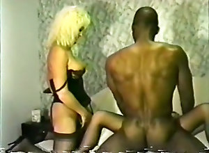 Black,Vintage,Classic,Retro,Black Cock,Classic,First Time,Friend,Hardcore,Jock Ally Takes Her...