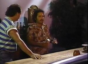 Bottom,Blonde,Vintage,Classic,Retro,Threesome,Big Boobs,Outdoor,Adultery,American,Big Tits,Blonde,Blowjob,bottom,Drinking,Hardcore,killer,Kinky,Maid,Outdoor,samantha strong,tasty,Vintage,Waitress,Biff Malibu,Buck Adams,Ron Jeremy,Samantha Strong,Sunn Cocktails