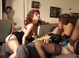 Anal,Red Head,Vintage,Classic,Retro,Anal,Orgy,Redhead Fovea hot redhead...