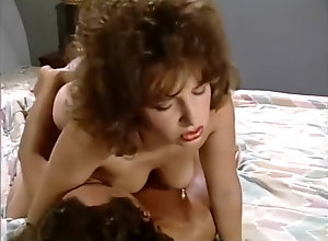 Vintage,Classic,Retro,Big Tits Play Christy For...