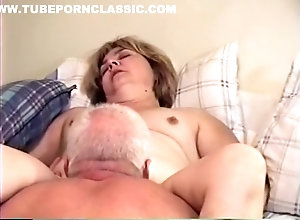 Vintage,Classic,Retro,Amateur,MILF,Amateur,MILF,Orgasm,Wife Amateur MILF Wife...