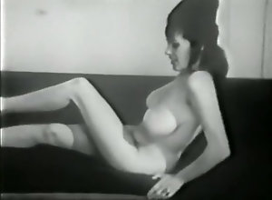 Softcore,Vintage,Classic,Retro,Big Tits,Amateur,Retro,Softcore Softcore Nudes...