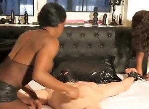 Vintage,Classic,Retro,Hardcore,MILF,Mistress,Slave Mistress Kiana sex