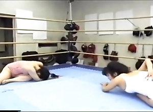 Vintage,Classic,Retro,Japanese,Fighting,Tokyo japanese wretling...