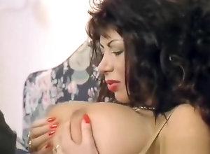 Vintage,Classic,Retro,Big Tits,German,German,Huge Tits,Perfect,Vintage vintage german...