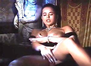 Anal,Fisting,Vintage,Classic,Retro,Big Tits AngelicaBella_Fis...