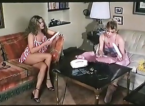 Vintage,Classic,Retro,Threesome,Hairy,Group Sex,Blowjob,Hardcore Schulmaedchen Sex...