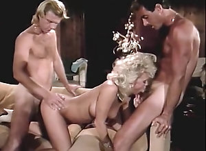 Facial,Anal,Virgin,Amber Lynn,Dana Dylan,Greg Derek,Jessie Eastern,John Leslie,Samantha Strong,Sharon Mitchell,John T. Bone,Steve Drake 50 Million Dollar...