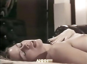 Pissing,Fisting,Vintage,Classic,Retro,Hairy,German,Boobs,daddy,Hirsute,Knockers,Monster Cock,Vintage scary hairy big...