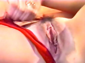 Anal,Latin,Virgin,Tony Tedeschi,Dick Nasty,Stephanie DuValle,Dave Hardman,Genevieve LeFleur,Rikki Parker,Tracy Allen,Heather Lee Video Virgins 6