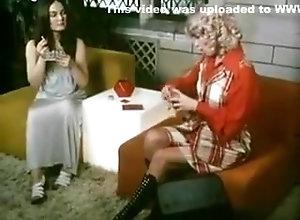 Lesbian,Brunette,Blonde,Classic,Hardcore Queens of...
