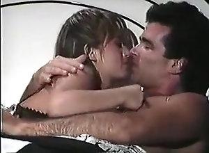 exotic,Retro Exotic retro porn...