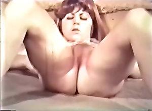 Masturbation,Softcore,Brunette,Vintage,Classic,Retro,Amateur,Softcore Softcore Nudes...