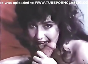 Latina,Brunette,Vintage,Classic,Retro Peepshow Loops...