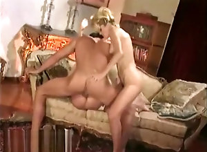 Vintage,Classic,Retro,Threesome,Blowjob,Cumshot,Orgy,Party,Sucking,Vintage A Vintage Porn...