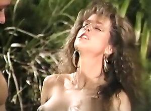 Vintage,Classic,Retro,Big Tits,Public,Hardcore,Friend,king b,Pool,Racquel Darrian Racquel Darrian -...
