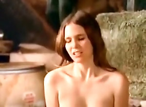 Vintage,Classic,Retro,Public,Nipples,Big Nipples,Nipples,Puffy Nipples puffy nipples...