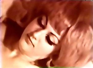 Lesbian,Softcore,Vintage,Classic,Retro,Big Tits,Softcore Softcore Nudes...