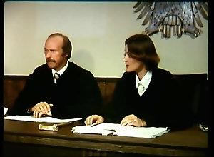 Brunette,Vintage,Classic,Retro,Threesome,Hairy,Big Cock,German,MILF German Vintage...